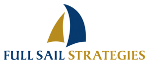 full-sail-strategies-logo